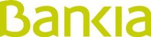 Logo Bankia_RGB