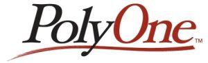 Patrocinador POLYONE-LOGO-BLACK-RED-HIRES