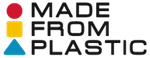 MadeFromPlastic