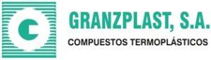 logo Granzplast